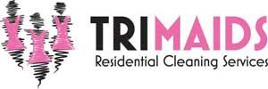 Trimaids Reno